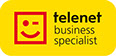 Telenet business specialist - Telenet Partner